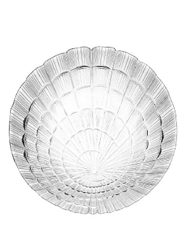 Блюдо (32 см) | 813582