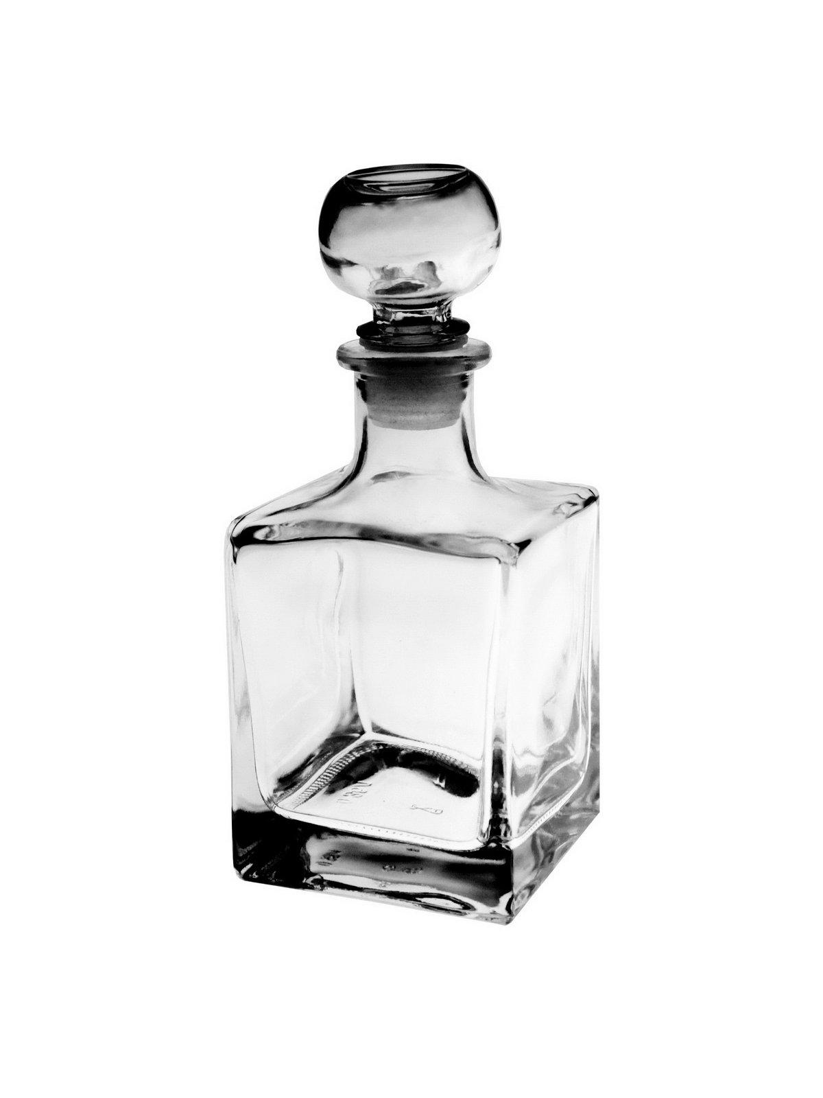 Штоф для міцних напоїв | 724555