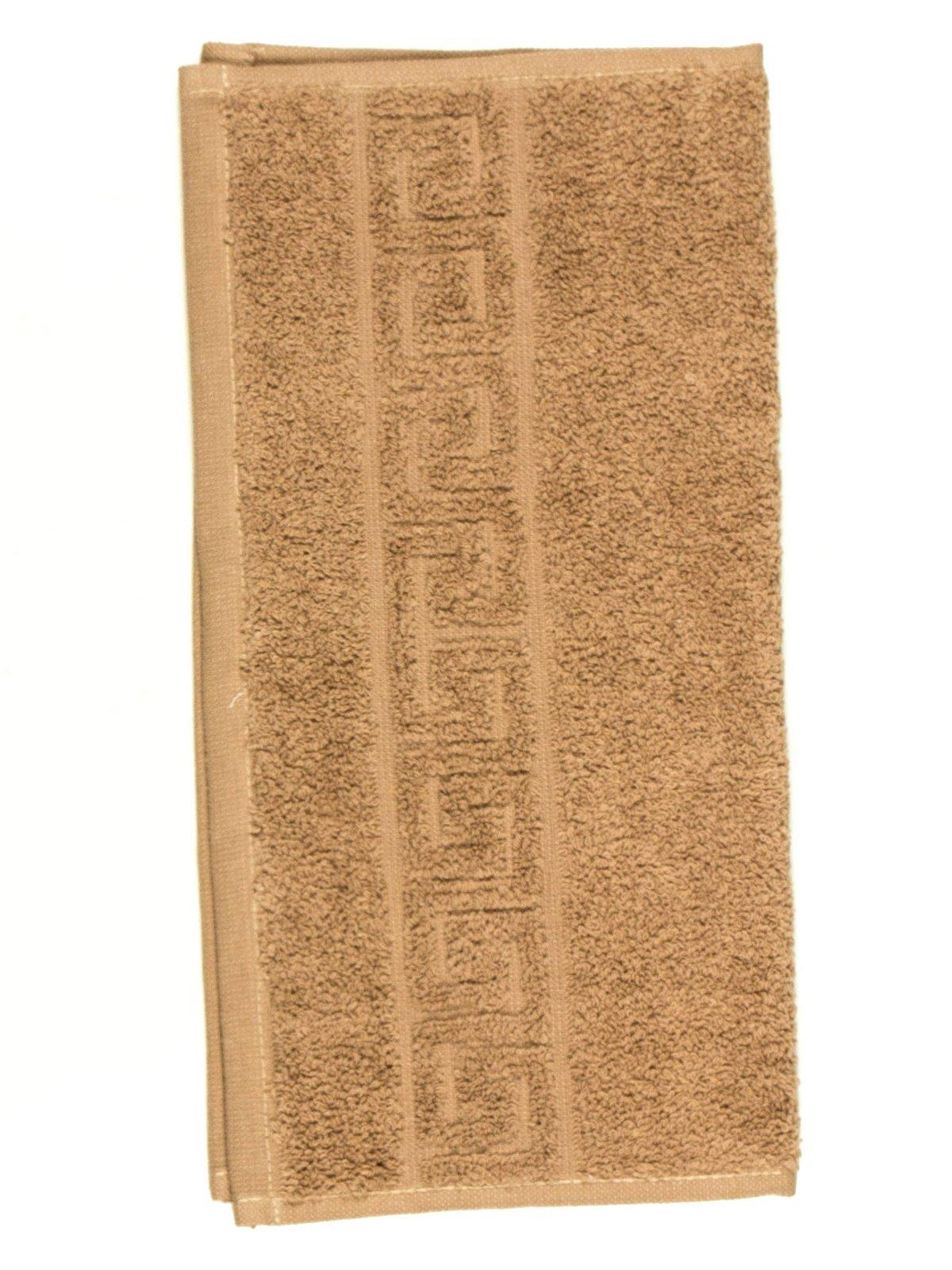 Салфетка махровая | 608232