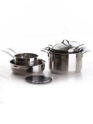 Набор посуды | 165330