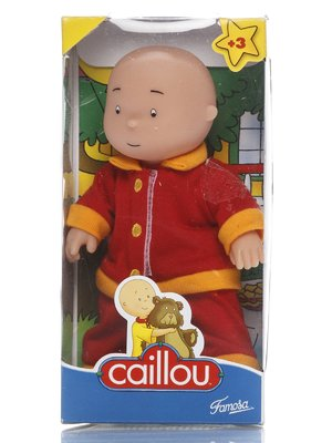 Вінілова лялька | 783134