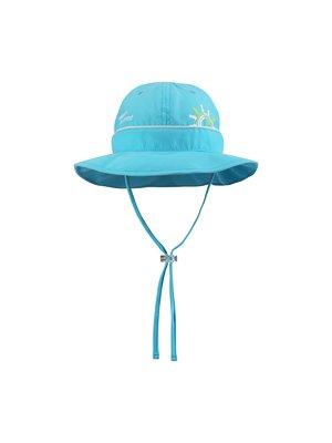 Панамка голубая | 361384