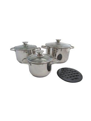 Набір посуду | 613836