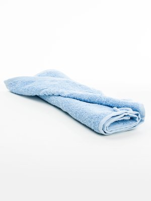Рушник махровий для рук (34х76 см) | 166235