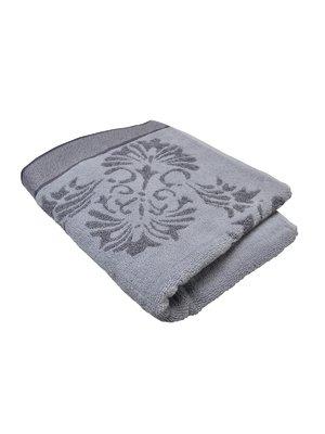 Полотенце махровое для лица (50х90 см) | 823958