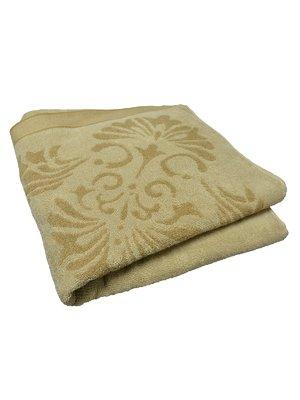 Полотенце махровое для бани (70х140 см) | 823965