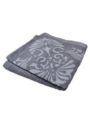Полотенце махровое для бани (70х140 см) | 823966