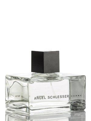 b5629931d637 Мужская парфюмерия в Киеве, купить парфюмерию мужскую в интернет ...