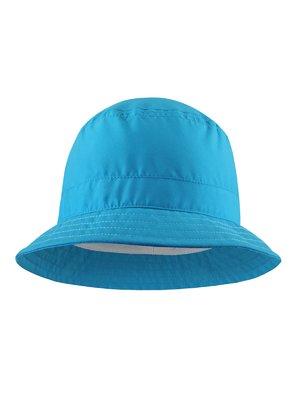 Панама голубая | 916001
