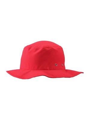 Панамка красная | 942837