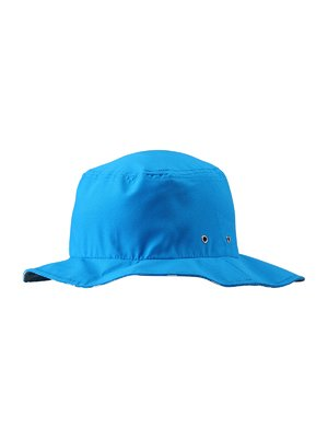Панамка голубая | 942838
