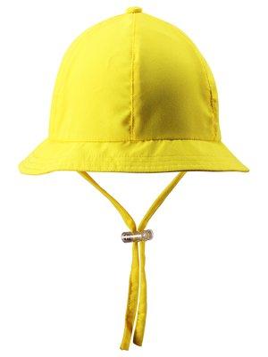 Панамка желтая | 942832