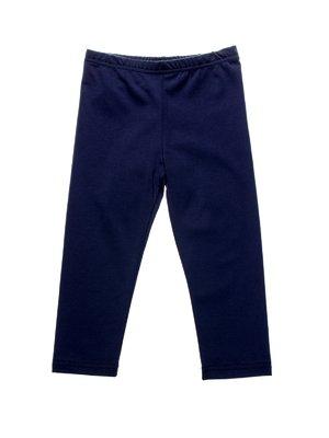 Легінси сині | 958870