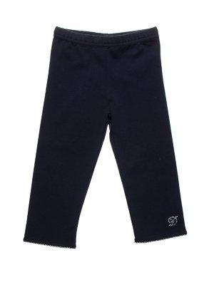 Легінси темно-сині   958873