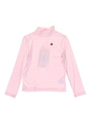 Гольф розовый | 973737