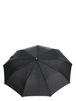 Зонт-автомат | 968616
