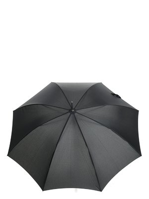 Зонт-полуавтомат | 968664