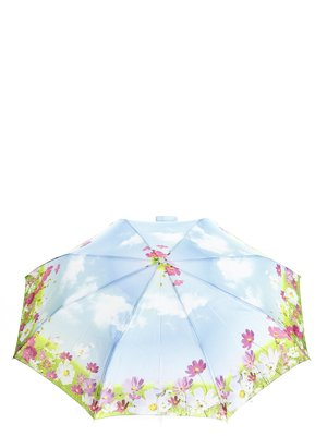 Зонт-полуавтомат | 968774