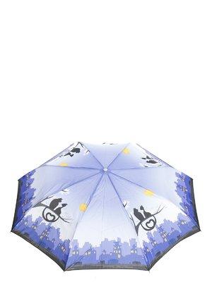 Зонт-полуавтомат | 968790