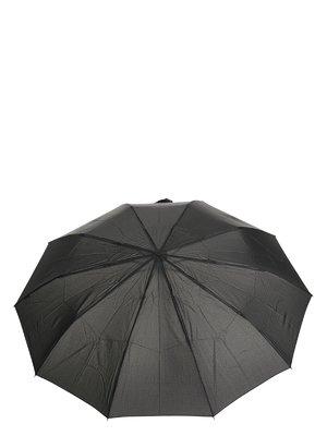 Зонт-полуавтомат | 968810
