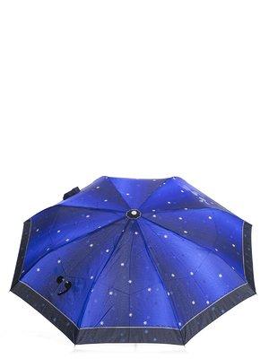 Зонт-полуавтомат | 968772