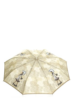 Зонт-полуавтомат | 968777