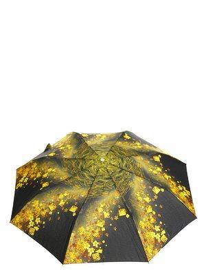 Зонт-полуавтомат | 968791