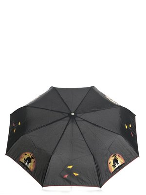 Зонт механический | 968800