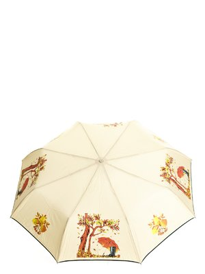 Зонт механический | 968802