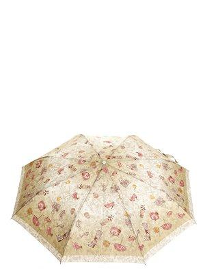 Зонт-полуавтомат | 968787