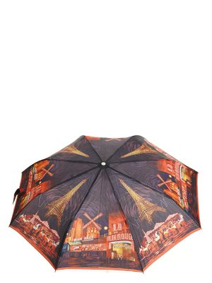 Зонт-полуавтомат | 968789