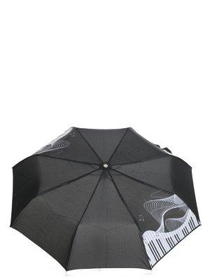Зонт механический | 968794