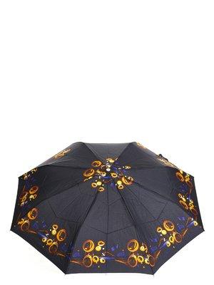 Зонт-полуавтомат | 968779