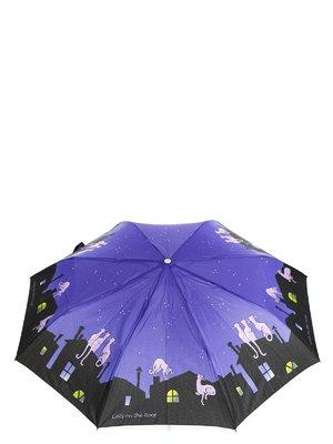 Зонт-полуавтомат | 968781