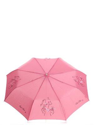 Зонт механический | 968792
