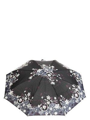Зонт-полуавтомат | 968769