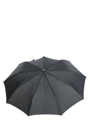 Зонт-автомат | 968647