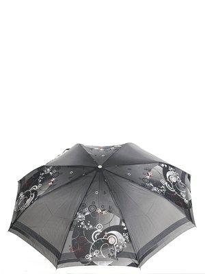 Зонт-полуавтомат | 968773