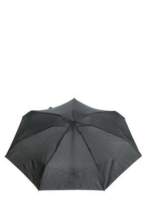 Зонт-автомат | 968671