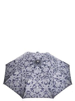 Зонт-полуавтомат | 968775
