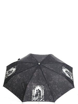 Зонт-полуавтомат | 968785