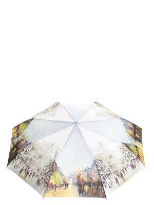 Зонт-автомат | 968705
