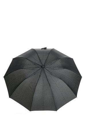 Зонт механический | 968629