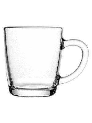 Набір чашок - Pasabahce - 1002143