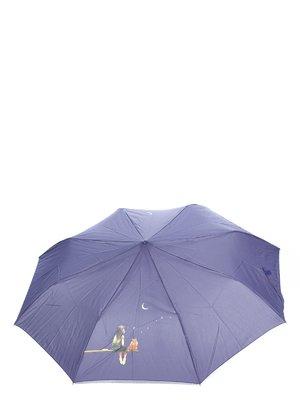 Зонт-полуавтомат | 1019520