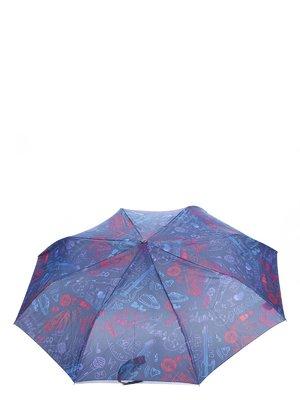 Зонт-полуавтомат | 1019521
