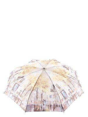 Зонт-автомат | 1019558