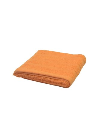 Рушник махровий для рук (35х70 см) | 1068599