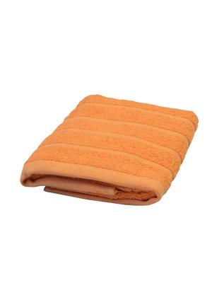 Полотенце махровое для лица (50х90 см) | 1068603