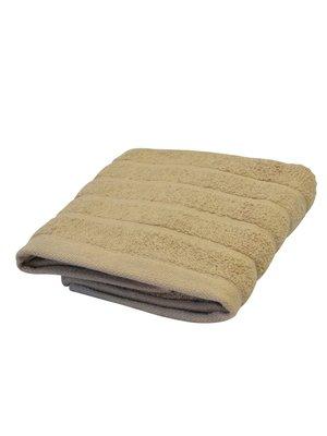 Рушник махровий для обличчя (50х90 см) | 1068604